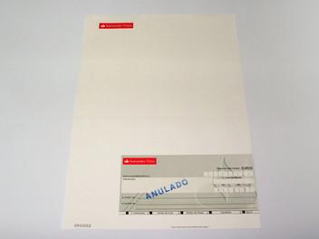 Carta Cheque SANTANDER TOTTA.JPG