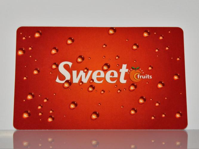 Cartão_de_Visita_SWEET.JPG