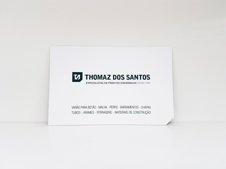 Cartão_de_Visita_Thomaz.jpg