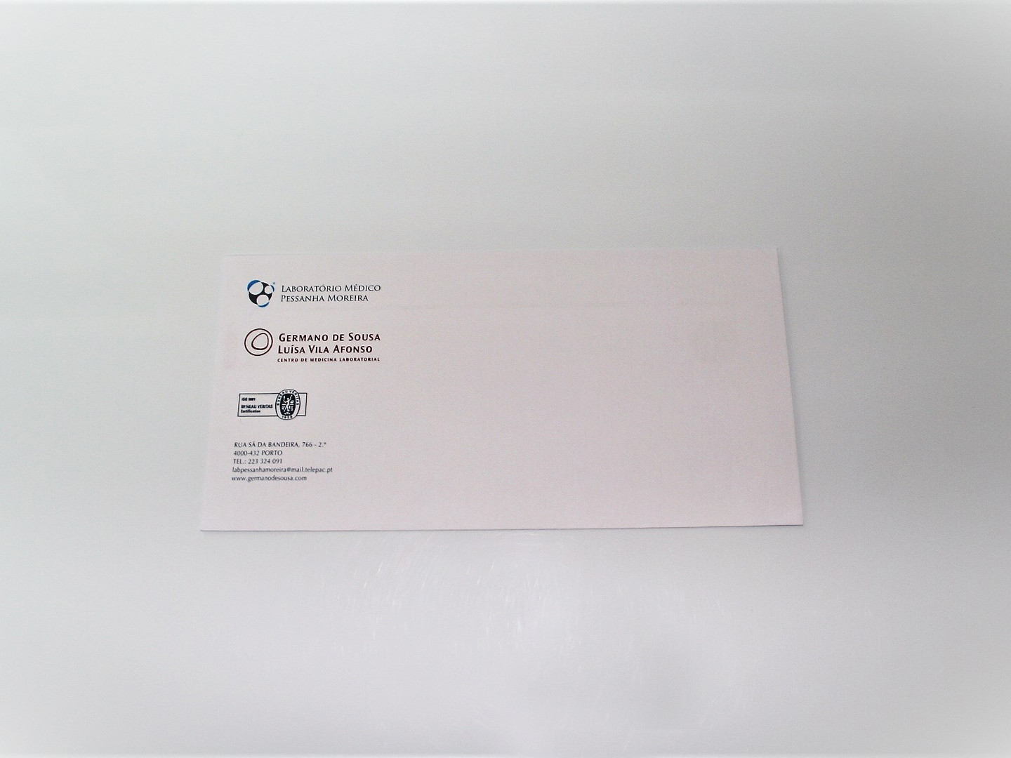 Envelope GERMANO DE SOUSA.JPG