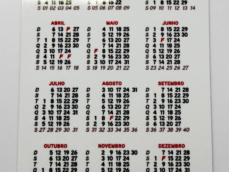 Calendario MAIORPECAS VERSO.JPG