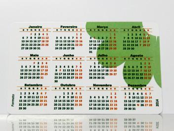 Calendario CURIPLANTA VERSO.JPG