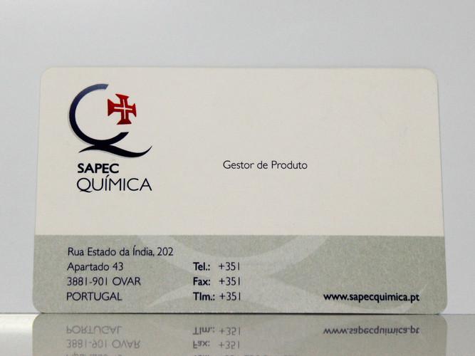 Cartão_de_Visita_SAPEC.JPG
