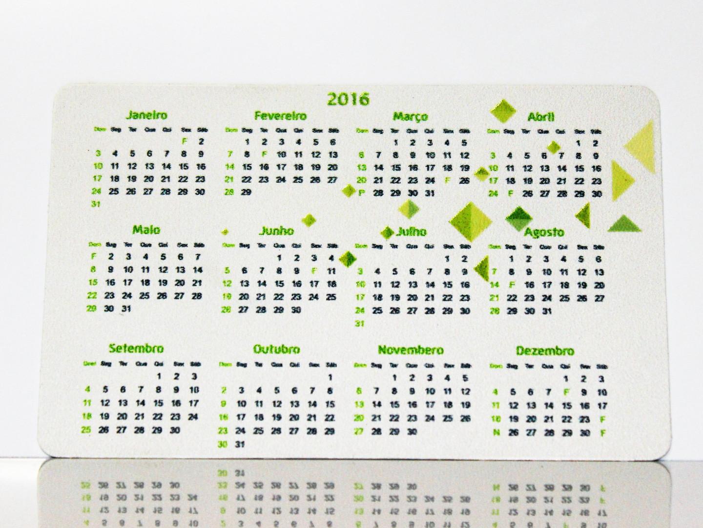 Calendario FORMATO 2 VERSO.JPG