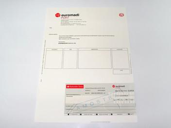 Carta Cheque EUROMADI.JPG