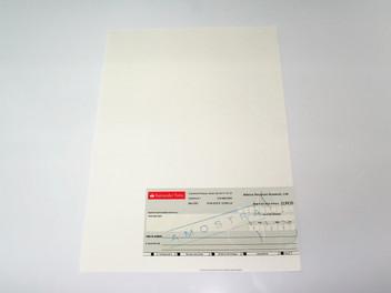 Carta Cheque SANTANDER TOTTA 3.JPG