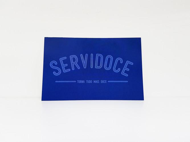 Cartão_de_Visita_Servidoce.jpg