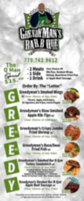 GreedyMans 2018 Menu FRONT.jpg