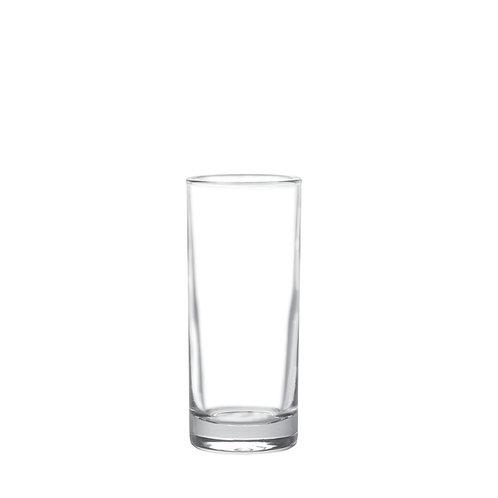 Lexington 2.5 OZ Shot Glass   Item # 0054AL96