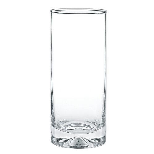 Manhattan 15 OZ Bev Glass     Item # 0462AL24