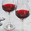 Thumbnail: Brunello 14 OZ Wine Glass     Item # 5468AL12