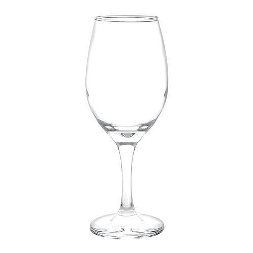 Rioja 13 Ounces Wine Glass    Item # 5416AL12