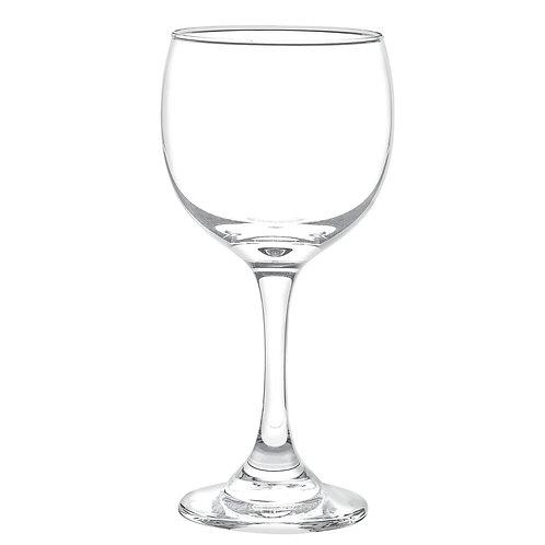 Premier 13 OZ Wine Glass      Item # 4440AL12