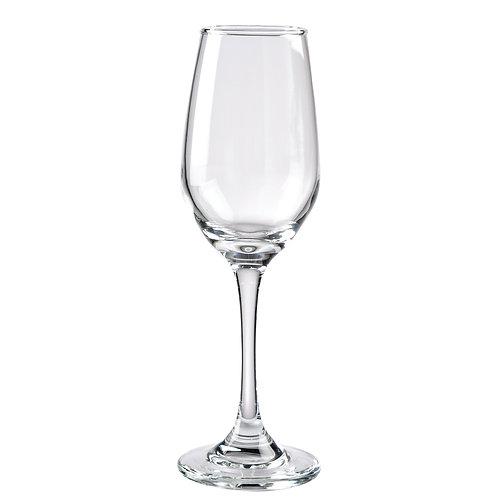 Brunello 8OZ Chmpgne Glass    Item # 5470AL12