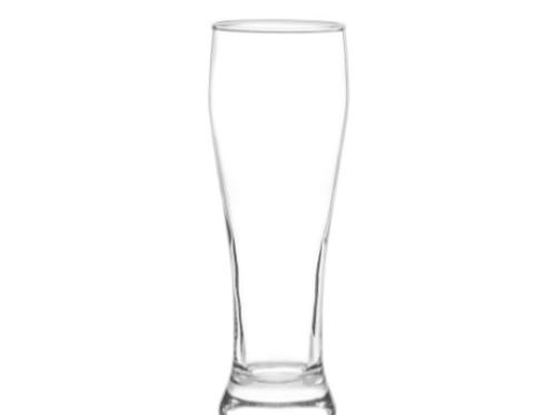 Berlin Beer Pilsner 19Ounces  Item # 0393AL12