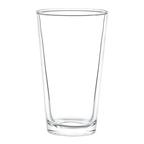 Ice Tea 20 OZ Glass           Item # 0645AL24
