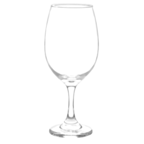 Rioja 21OZ Grand Wine Glass   Item # 5420AL12