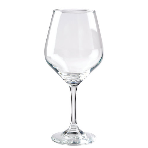 Brunello 17 OZ Wine Glass     Item # 5469AL12
