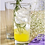 Thumbnail: Maloga 11 OZ Beverage Glass   Item # 0722AL48