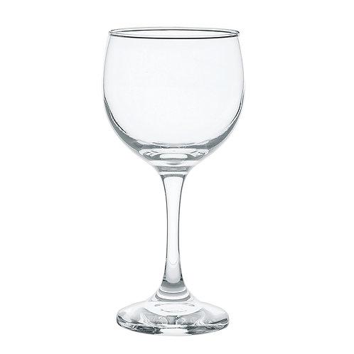 Premier 10.5OZ Wine Glass    Item # 4340AL12