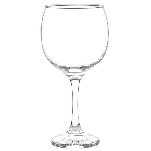 Premier 21 OZ Grand Wine      Item # 4740AL12