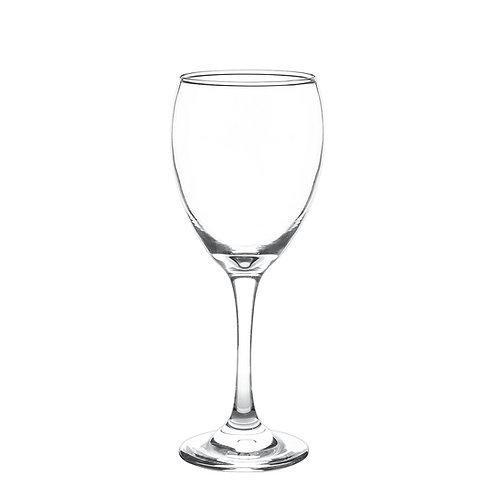 Versalles 8.5 OZ Wine Glass    Item # 5458AL24