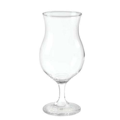 Prago 17.5 OZ Wine Goblet     Item # 5471AL12