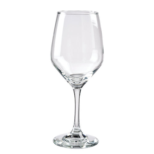 Brunello 14 OZ Wine Glass     Item # 5468AL12
