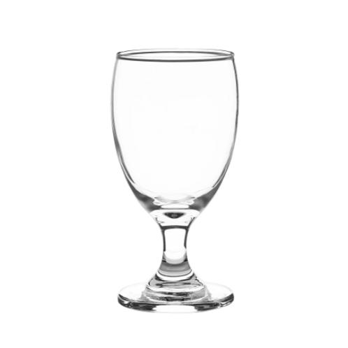 Provenza 10.5OZ Water Goblet  Item # 5453AL12
