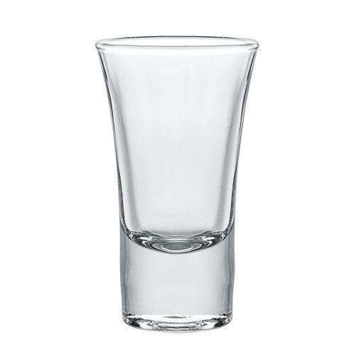 Lord 1.75 Ounces Shot Glass      Item # 0355AL24