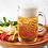 Thumbnail: Sailor 16.25 Ounces Beer Mug      Item # 1152AL48