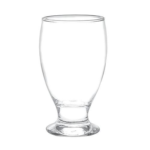Lexington 12OZ Water Goblet   Item # 0506AL12