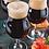 Thumbnail: Prago 17.5 OZ Wine Goblet     Item # 5471AL12