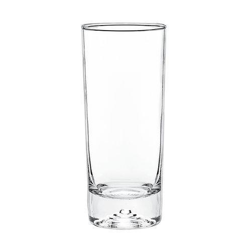 Maloga 11 OZ Beverage Glass   Item # 0722AL48