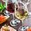 Thumbnail: Brunello 17 OZ Wine Glass     Item # 5469AL12