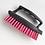 Thumbnail: Scrub Brush Assorted Colors    Item # 0211