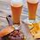 Thumbnail: Berlin Beer Pilsner 19Ounces  Item # 0393AL12
