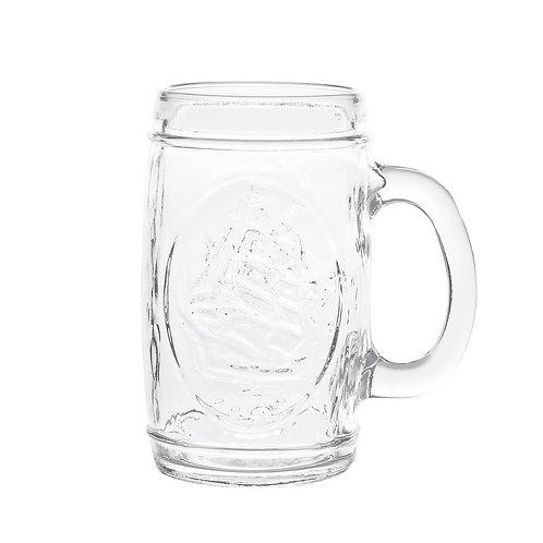 Sailor 16.25 Ounces Beer Mug      Item # 1152AL48