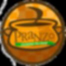 Logo Pra