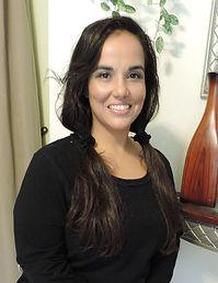 Nicole, Persoal Trainer