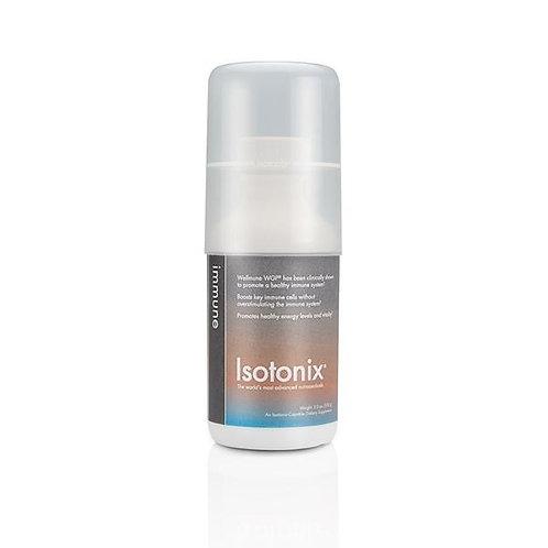 Isotonix Immune