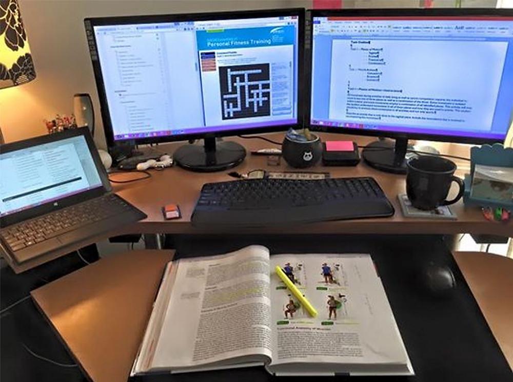 Studies001.JPG