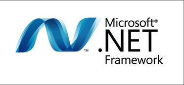 .net-framework.png