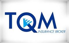 TQM Insurance Broker