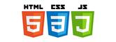 html5-javasc.png
