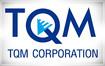 TQMcorp.jpg