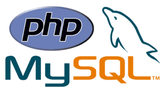 php-mysql.png