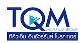 tqm_ins_thai.jpg