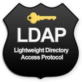 Tech-ldap.jpg