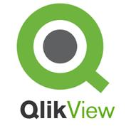 Qlikview.png
